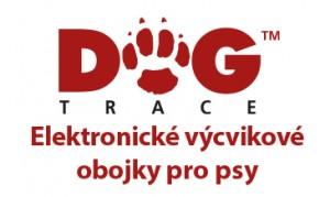dogtrace-logo-el.-obojky--1-.jpg