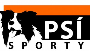 logo_psi_sporty.jpg